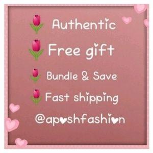 PINK Victoria's Secret Intimates & Sleepwear - VICTORIA'S SECRET PINK DATE PUSH-UP BRA SIZE 34B